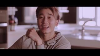 [OFFICIAL MV] Forever Love - V.I.E.T Underground
