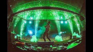 Sunrise Festival 2017 | Poland