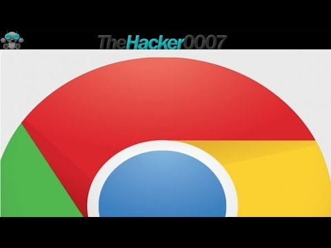 Top 5 Google Chrome Tips and Tricks 2014