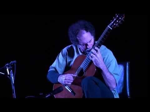9/10 Andrew York - Sunburst (HD)