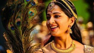 Soja Zara Full HD Video Song - Bahubali 2 Hindi Songs | Share & Subscribe Us