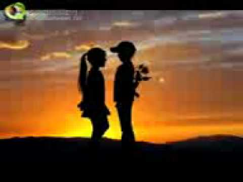 Tune Meri Jaana - Hindi Version Full.3gp video
