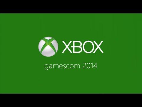 Объявление Xbox live Gold на 12 месяцев (с фотографией). Xbox 360