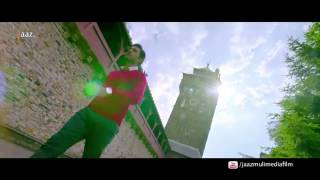 Aashiqui 2015 Bengali Movie (Teaser) By Ankush & N