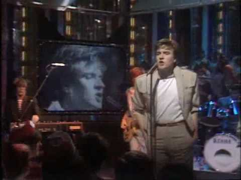 Duran Duran-Girls On Film
