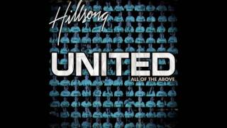 Watch Hillsong United Never Let Me Go video