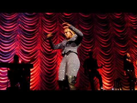 Mary J Blige - I