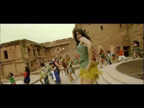 Dunki Song Mere Brother Ki Dulhn HD 1080