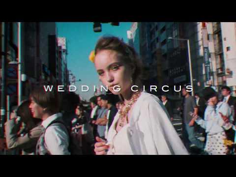 PROMOTION MOVIE 181126 渋谷ゲリラ撮影