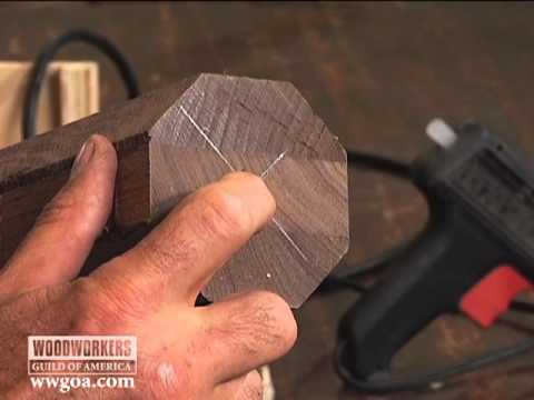 Original Woodworking Tips Router  Versatility Of A Panel Saw And