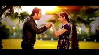 download lagu Yaari Te Sardari  Sippy Gill Feat Desi Crew gratis