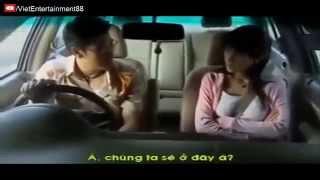 Phim Ma Kinh Dị Thái Lan Hay Nhất Hồn Ma Báo Óan 2015