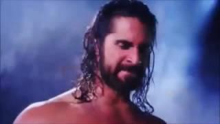 WWE Battleground 2016: Roman Reigns Vs Seth Rollins Vs Dean Ambrose Promo