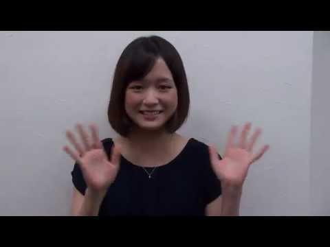 大原櫻子、若草山 MUSIC FESTIVAL 2014にいざ出陣!!