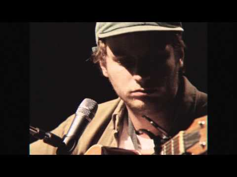 Mac DeMarco | Let My Baby Stay [a short film recorded at 180 Creative Lab]