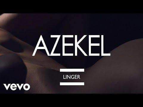 Azekel - Linger