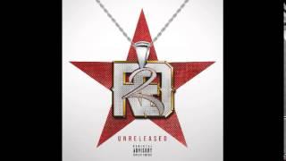 Rich Homie Quan - WTH ft. Lucci