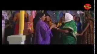 Anwar - Kondaliyan Koduthaliyan | Full Length Malayalam Movie | Aneesh Anwar, Sreeraman.