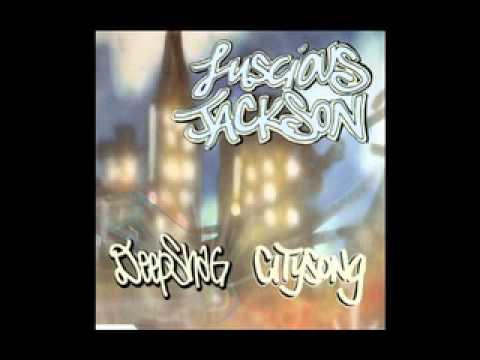 Luscious Jackson - Daddy