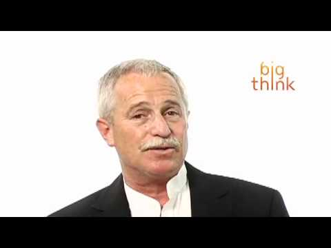 Big Think Interview With Joel Makower