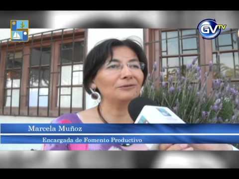 Capítulo 6 Año 2015 - Construyendo Futuro - I. Municipalidad de El Quisco