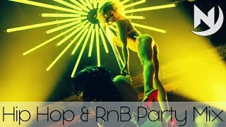 download lagu Best Hip Hop & Twerk / Trap Party Mix gratis