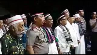 download lagu Istighosah Akbar Polda Banten Hadir Ulama Se Banten gratis