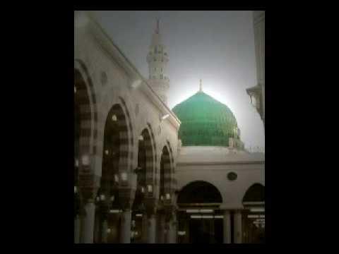 Saifi Naat Sohneya Karam video