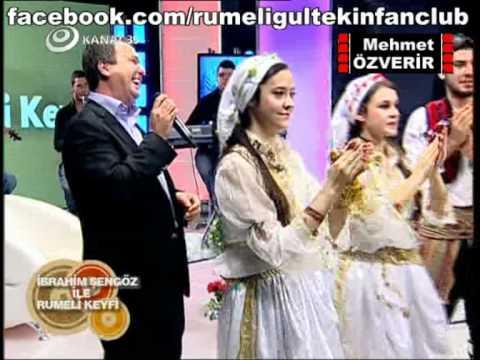 Rumeli Gültekin Kanal 35