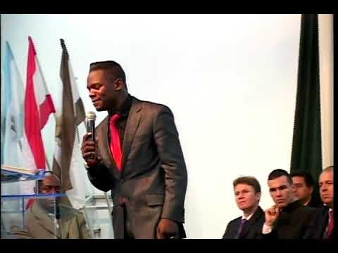 pastor samuel procopio o poder da oração-01