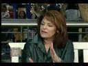 Terri Murphy Launches the Women's Wisdom Network