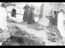 Ljubka Rondova - Carna se zadade
