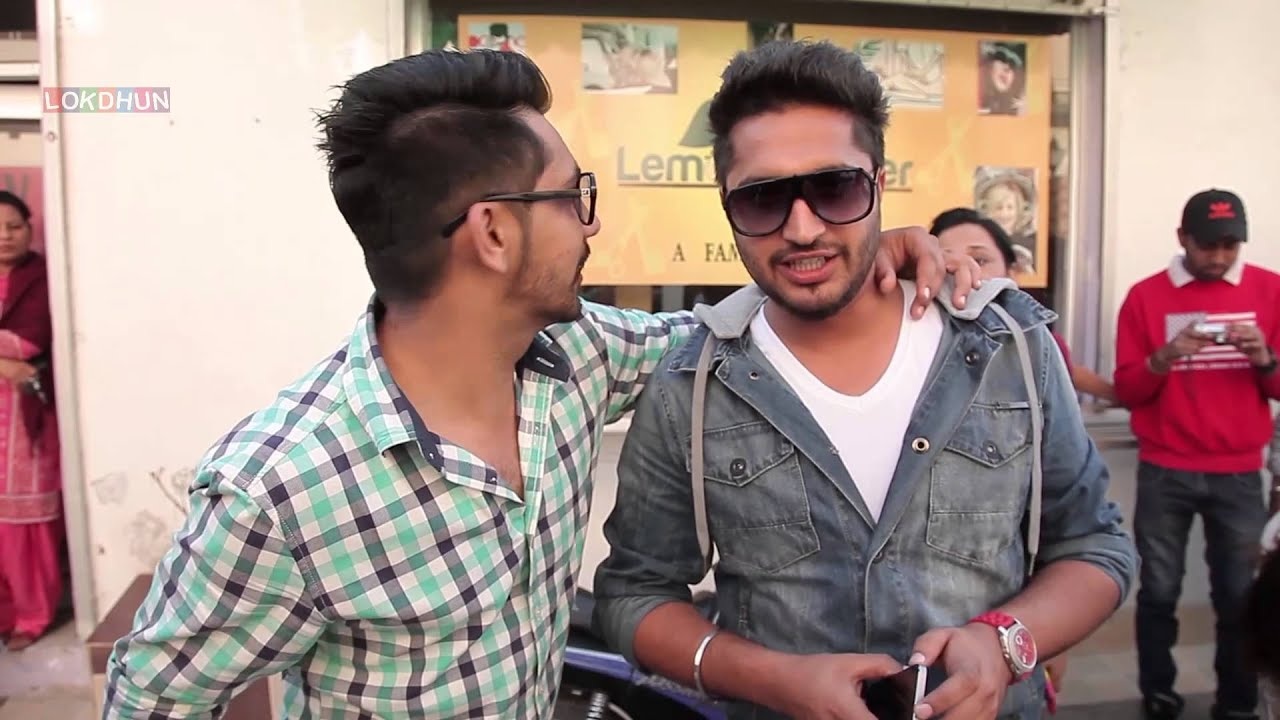 babbal rai with wife images newhairstylesformen2014