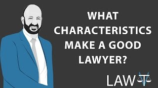 Should I become a lawyer?