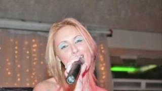 Ilana Segev $ Moris Jano - Ikneb 2010