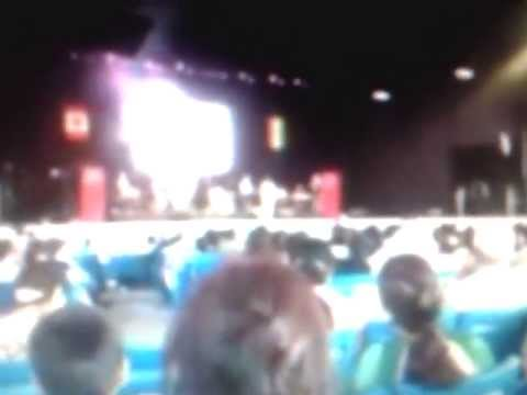 Satvir Chopra Live Show, Video By Tocha Khatrao (djpunjab) video