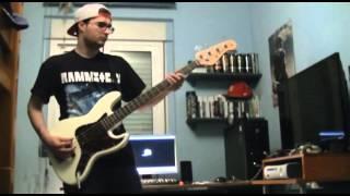 Watch Stone Sour Inhale video