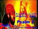 Amharas Amharic Psalms Of Dawit Chanted By Yadon Mezmur 1 image