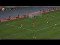 Can 2017 L 39 Egypte Contre Le Cameroun En Finale