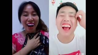 Những clip hài hước, vui nhộn, hay nhất TikTok ❤️ (Part 74)