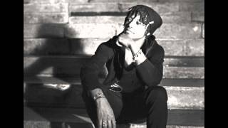 Watch Lupe Fiasco Untitled video