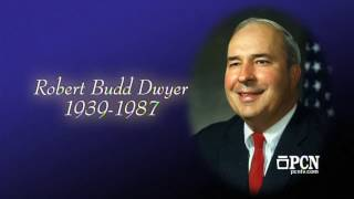 Budd Dwyer - 30th Anniversary Media Roundtable