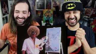 """DEADPOOL'S """"Wet On Wet"""" TEASER TRAILER REACTION!!! (Deadpool 2)"""