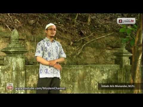 Cara Cerdas Berinteraksi Dan Bergaul Dengan Manusia - Ustadz Aris Munandar