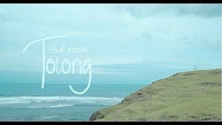 Download Lagu Budi Doremi -  Tolong Gratis STAFABAND