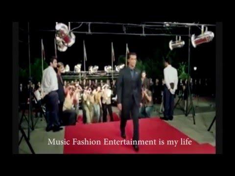 Save My Life- Sheikh Mohammed bin Rashid Al Maktoum