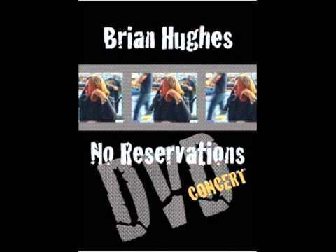 Brian Hughes - Promise You