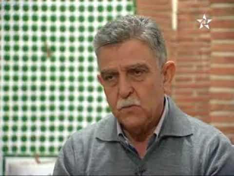 تطوان بنت غرناطة - برنامج مغرب الفنون