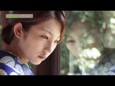 浜野裕子の画像 p1_15