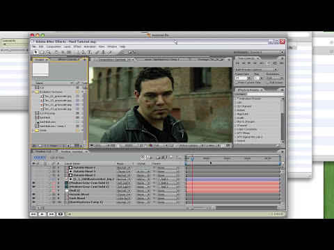 VLC Player Demo and Tutorial Video